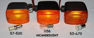 F  A  Q  – KATDASH Airhead Instrument Lighting